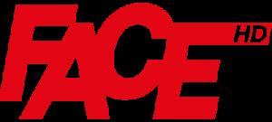 face-tv-logo-400x300-px