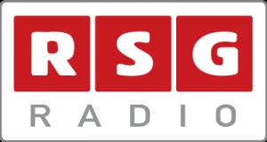 rsg-radio-logo-400x300-px