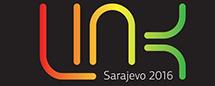 Link 2016, Sarajevo