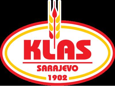 Klas Sarajevo