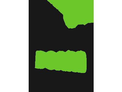 mediaboard-web-logo-400x300-px