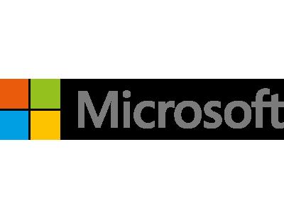 microsoft-web-logo-400x300-px